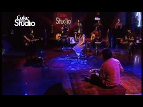 Paimona, Zeb & Haniya, Coke Studio, Season 2