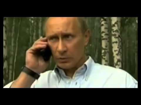 Задержан организатор розыгрыша Порошенко, - МИД Кыргызстана - Цензор.НЕТ 8999
