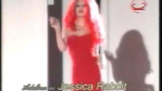Adelina Ismaili - Shko ne R.S. - 2000