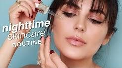 hqdefault - Best Nighttime Face Moisturizer For Acne Prone Skin