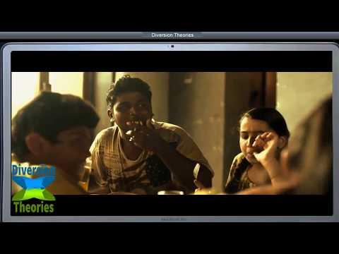 hichki-movie-official-trailer-releasing-23rd-feb-2018-rani-mukerji-bollywood-movie-2018