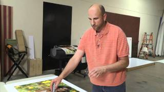 Mounting Photos for Display: Ep 223: Digital Photography 1 on 1: Adorama Photography TV