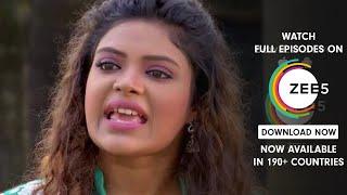 বকুল কথা  Bokul Kotha  Bangla Serial   Best Scene  EP   257  5th Oct 2018  ZeeBangla