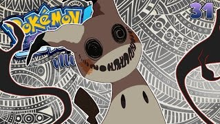 Video de Pokémon Luna Nuzlocke Ep.29 - MIMIKYU SIEMPRE ES Y SERÁ UN PUTO PROBLEMA WTF