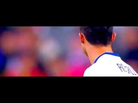 Cristiano Ronaldo vs France HD 720p 11/10/2014