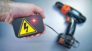 видео Как восстановить аккумулятор своими руками
