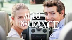 Insurance in Ipswich, MA