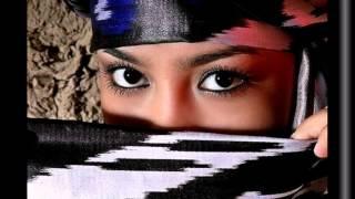 Девушки Узбекистана 19.08.2012