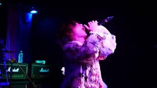 ACME アクメ live in SoCal: Mononoke Requiem モノノケレクイエム