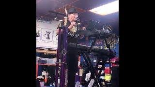 Second Best in Las Vegas - Joe Esposito - Customistic