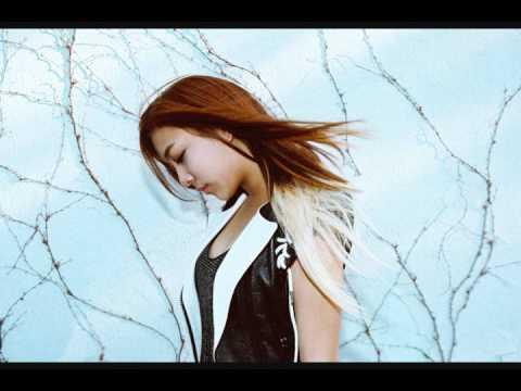 Luna f(x) - Beautiful Day(Romanized Lyrics) - Please Marry Me OST