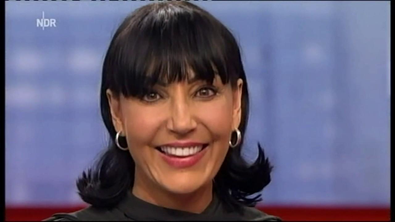 Schlanke Schönheit Maria Sanchez bekommt entbeint tief