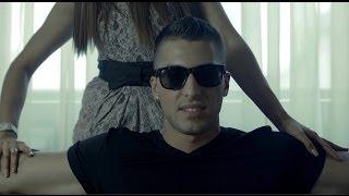 Смотреть клип Challe Salle - Sede Mi