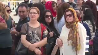 إضراب معلمي إقليم كردستان.. ظاهره وباطنه