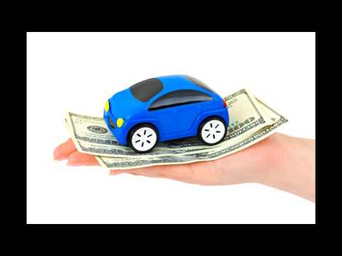car cheapest insurance 2 || Top cars with music