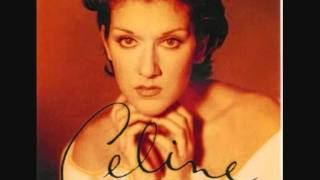 Celine Dion - Think Twice UNRELEASED VERSION