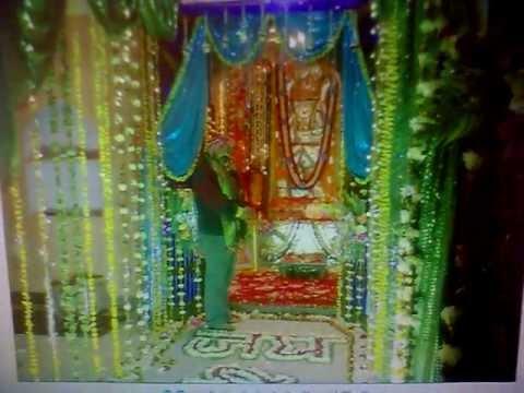 gadwale hanuman weir bharatpur part- 2
