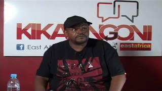 JB: Sijabarikiwa kupata mtoto kwenye ndoa yangu, lakini........