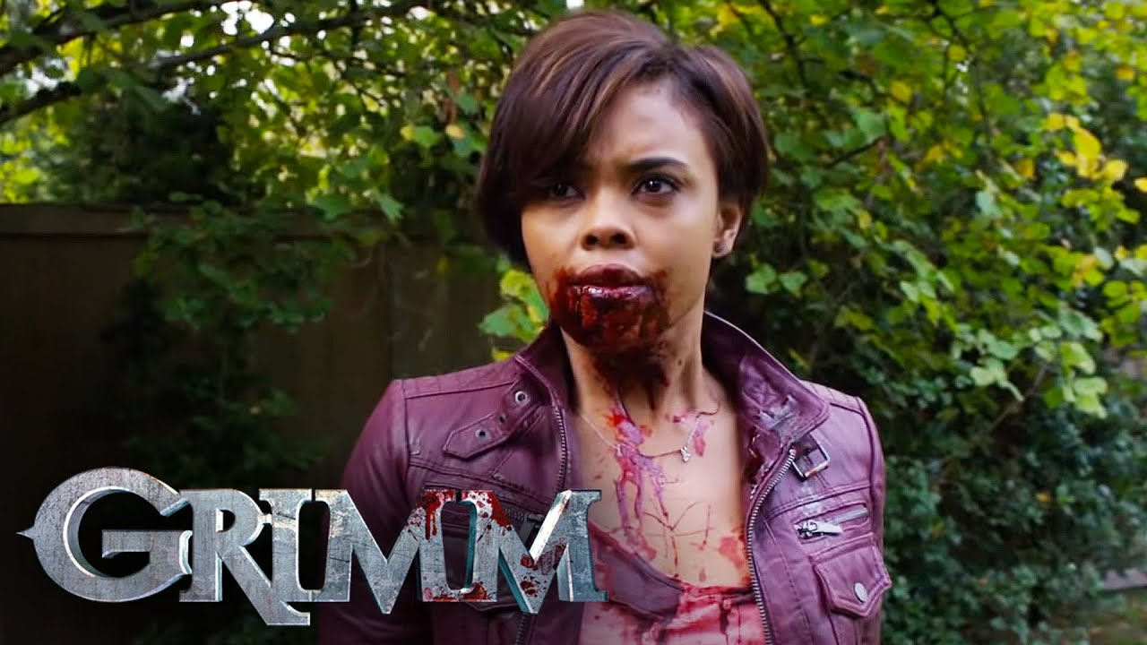 """""""She Didn't Have A Choice, Nick"""" 