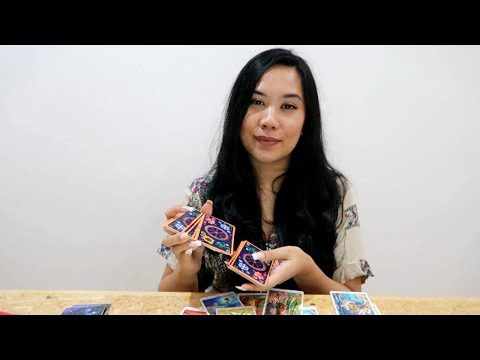 THEY WANT YOUR ATTENTION, Cancer 20 - 30 October 2018 Love Tarot Reading
