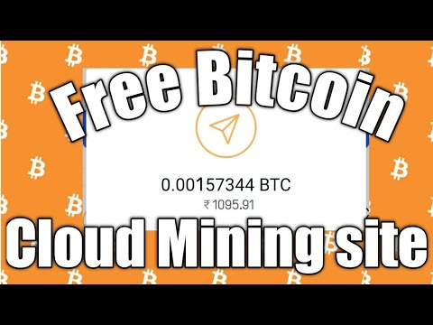 New Free 🤑Bitcoin Mining Site😱2020 ||Payment Proof|| Leftworld Crypto