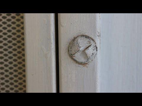 one-way-screw---how-to-unscrew-it