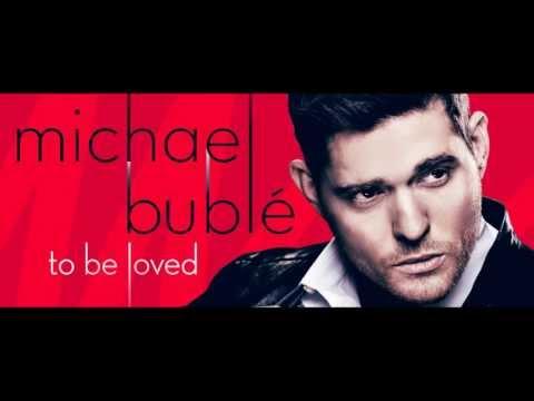 Michael Bublè - It's A Beautiful Day (Swing Mix) [Target Exclusive]