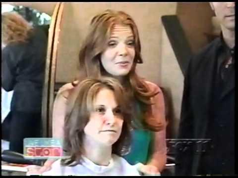 Live Like a Star  Teresa McCarthy 2004