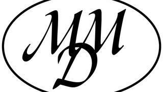 MitiS & MaHi  Blu