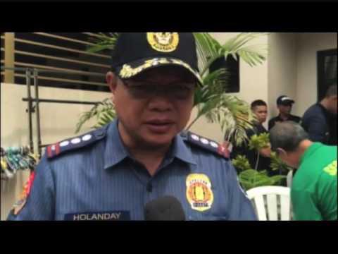 DZMM TeleRadyo: College professor, nakitang patay sa kanyang bahay sa Marikina
