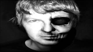 John Digweed – Transitions 555 Guest Dance Spirit) April 2015