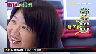 遭諷「打不過綠委」 李彥秀練拳擊紓解壓力