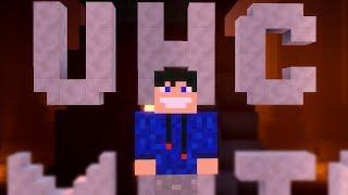 UHC YouTubera! ;) - Na żywo