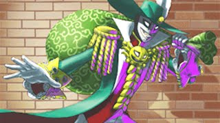 Phoenix Wright Trials And Tribulations 06 The Stolen Turnabout Part 2 Trial 1 2