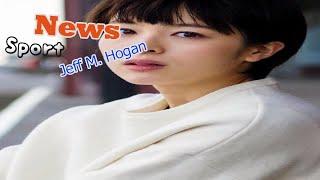 女優の清野菜名(23)が2019年度のテレビ朝日系昼の帯ドラマ枠「...