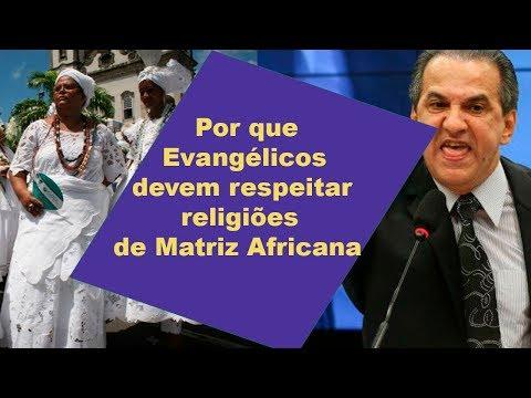 porque-evangélicos-devem-respeitar-as-religiões-de-matriz-africana?