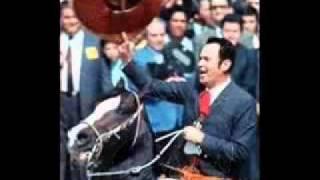 Antonio Aguilar   -   Triste recuerdo