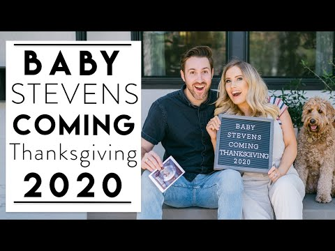 we're-having-a-baby!!