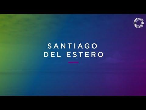 Santiago del Estero Province - Argentina
