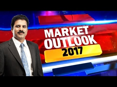 Markets Outlook 2017 | In Conversation With Porinju Veliyath