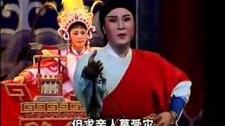 汕头潮剧一团《烽火情缘》