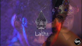 Download Lagu Weird Genius Lathi Ft Sara Fajira Cover By Farra Fajar MP3