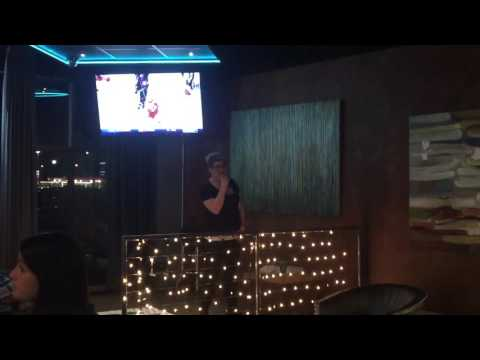 Touchtunes Karaoke @ Pickled Parrot West