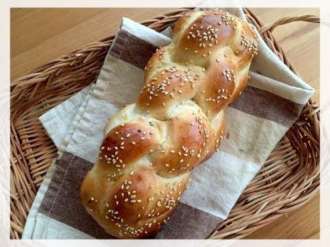 博客來-中文書>飲食>甜點/麵包>麵包_插圖