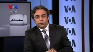 رفراندوم استقلال کردستان عراق چقدر به ایرانیان مربوط است؟
