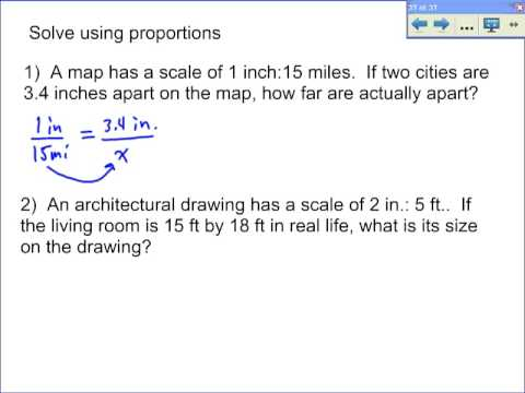 shadow math problems