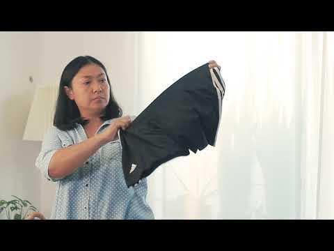 003 การศึกษาการผลิตภาพยนตร์เพื่อรณรงค์ให้ครอบครัวสื่อสารเรื่องสุขภาวะทางเพศ