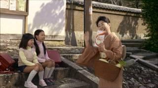 マロニー マロニーCM一覧 . 2008年ごろのマロニーちゃんのCMです。中村...