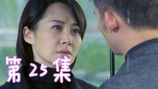 媽媽像花兒一樣 第25集(許晴、林永健、薛之謙、溫升豪等主演)