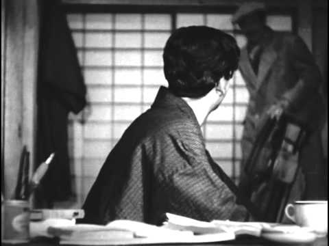 What Did the Lady Forget? / 淑女は何を忘れたか (1937) (EN/ES/TR)